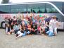 1ER JUMELAGE JEUNES HOMBOURG CASTANDET 2012