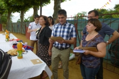 Photos-des-fetes-et-jumelage-Samedi-09-juillet-RECEPTION_galleryfull11
