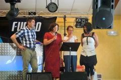 Photos-des-fetes-et-jumelage-Samedi-09-juillet-REMISE-DES-CADEAUX_galleryfull26