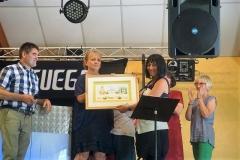 Photos-des-fetes-et-jumelage-Samedi-09-juillet-REMISE-DES-CADEAUX_galleryfull29