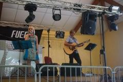 Photos-des-fetes-et-jumelage-Samedi-09-juillet-REPAS_galleryfull22