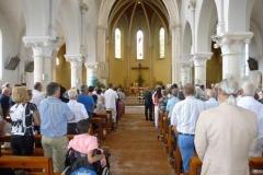 Photos-des-fetes-et-jumelage-suite-Dimanche-10-juillet-2016-LA-MESSE_galleryfull28