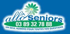 Seniors – Services à la personne