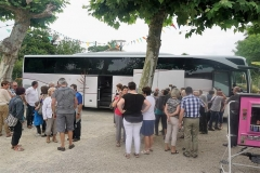 Photos-des-fetes-et-jumelage-Samedi-09-juillet-ACCUEIL_galleryfull 2