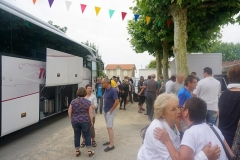 Photos-des-fetes-et-jumelage-Samedi-09-juillet-ACCUEIL_galleryfull