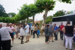 Photos-des-fetes-et-jumelage-Samedi-09-juillet-ACCUEIL_galleryfull4
