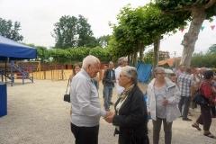 Photos-des-fetes-et-jumelage-Samedi-09-juillet-ACCUEIL_galleryfull5