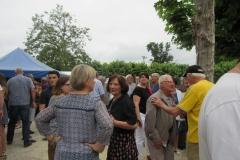 Photos-des-fetes-et-jumelage-Samedi-09-juillet-ACCUEIL_galleryfull9
