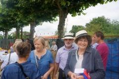 Photos-des-fetes-et-jumelage-Samedi-09-juillet-RECEPTION_galleryfull12